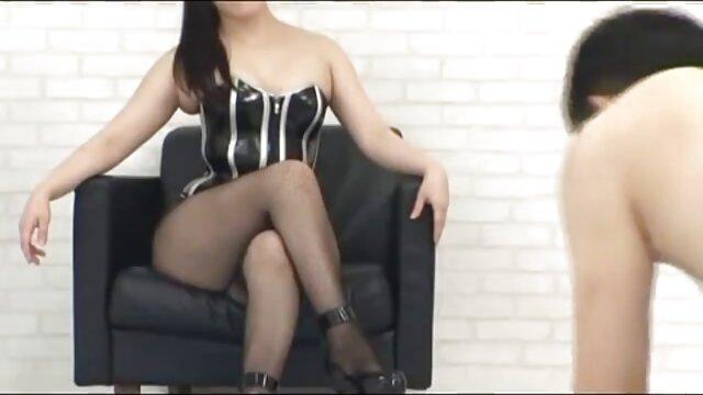 Florida Road Trip Pt 11 - Delicious Rigid vídeo pornô de menina novinha