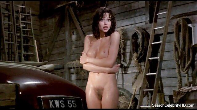 Vanessa Jhons-Rainha vídeos pornograficos do céu 1080p